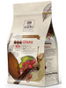 "Chocolate - Milk 40.5% - Ghana ""Origine"" - 1 kg (2.2 lbs) - Cacao Barry"