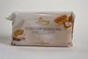 Lübecker 52% Almond Paste Marzipan - Lubeca - 1 kg / 2.2 lbs