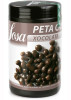 Chocolate Coated Popping Crystals - 900 g (1.98 lbs) - Sosa
