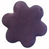 Petal/Blossom Dust - Purple Heather