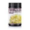 Peta Crispy Neutral - 750 g (1.65 lbs) - Sosa