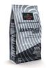 Chocolate - Dark Semisweet  - Equatoriale - 906 g (2 lbs) - Valrhona