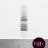 Sparkle Dust Pump- Nu Silver 4 g