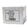 Twisting Wax Paper (2000 pack) - LorAnn