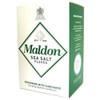 Maldon Sea Salt Flakes 8.4 oz (240 g)