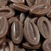 Chocolate-licious Valrhona Sample Pack