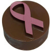 Autism Cookie Chocolate Plastic Mold (Oreo)