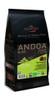 Chocolate - Dark Bittersweet 70% - Andoa Noire Fèves (Discs) - Valrhona