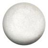 Royal Pearl Dust - Silver Pearl