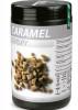 Caramel Crispy (Freeze Dried Fruit) - 750g (1.65 lbs) - Sosa