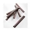 Baton Sticks - 1.6 kg / 3.5 lbs - Valrhona