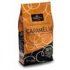 Chocolate - Milk 36% - Caramelia (Caramel) Fèves