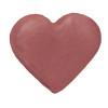 Designer Luster Dust - Wine Red