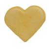 Designer Luster Dust - Super Gold