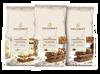 Mousse Mix - Milk Chocolate - 800 g (1.8 lbs) - Callebaut