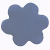 Petal/Blossom Dust - Blueberry