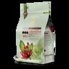 Alto El Sol Peru 'Plantation' - ORGANIC - 1 kg (2.2 lbs) - Cacao Barry