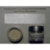 Hybrid Sparkle Dust - Satin White