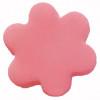 Petal/Blossom Dust - Flamingo