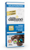 Organic Unsweetened Baking Chocolate (100%) - 200 g (0.44 lb) - Cuisine Camino