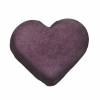 Designer Luster Dust - Majestic Purple