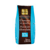 Powdered Chocolate -Cacao Barry - Chocolat en Poudre