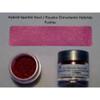 Hybrid Sparkle Dust - Fuchsia