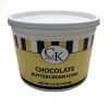 Icing - Chocolate Buttercream 1.6 kg (3.5 lb) - CK Products