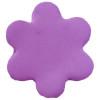 Petal/Blossom Dust - Violet