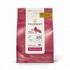 Chocolate - 33% -Ruby - 2.5 kg (5.5 lbs) - Callebaut