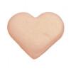 Designer Luster Dust - Shell Pink