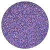 Disco Dust - Lavender Hologram