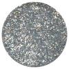Disco Dust - American Silver