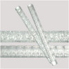 "Impression Pin - Spring Fling - 33 cm (13"") - Fat Daddio's"