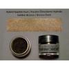 Hybrid Sparkle Dust - Golden Bronze