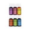 Airbrush - Neon Colour Kit - Chefmaster