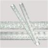 "Impression Pin - Curls - 33 cm (13"") - Fat Daddio's"