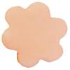Petal/Blossom Dust - Cantaloupe