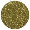 Disco Dust - Nu Gold