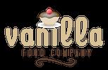 Vanilla Food Company