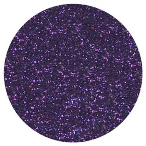 Disco Dust - Lilac