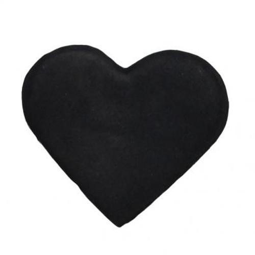 Designer Luster Dust - Blackest Black