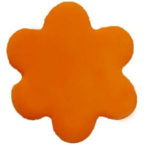 Petal/Blossom Dust - Orange