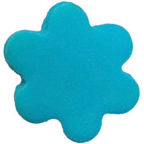 Petal/Blossom Dust - Turquoise