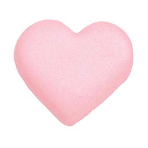 Designer Luster Dust - Pink Sherbet