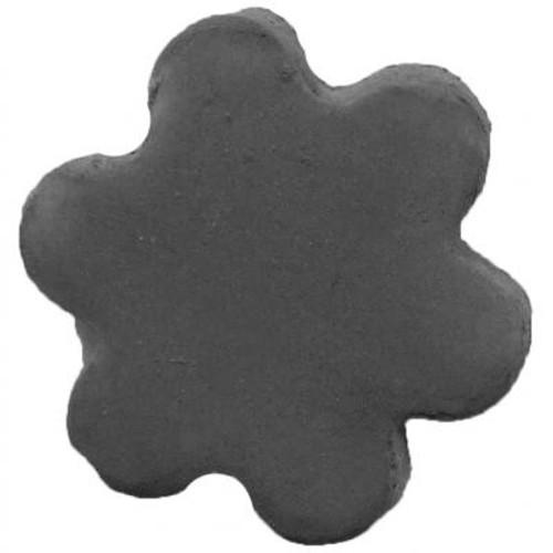 Petal/Blossom Dust - Ash
