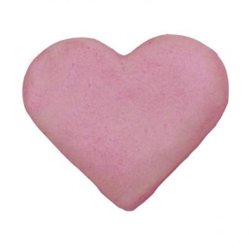 Designer Luster Dust - Pink Rose