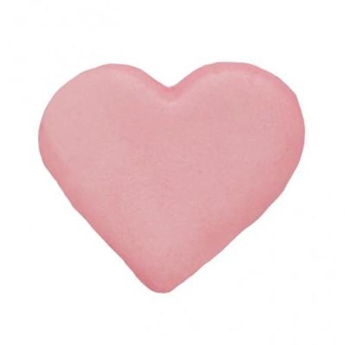 Designer Luster Dust - Pink Carnation