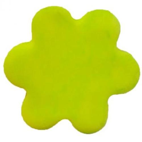 Petal/Blossom Dust - Key Lime
