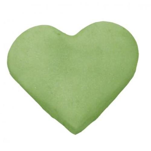 Designer Luster Dust - Meadow Green